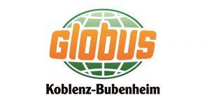 Globus Koblenz-Bubenheim