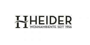 Heider Wernecke Möbelhaus