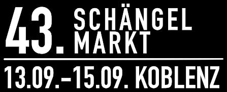 Schagelmarkt Just Another Wordpress Site